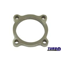 Turbo Talp T3 4 csavaros GT 3